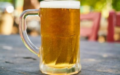 Van plan om zelf bier te brouwen?